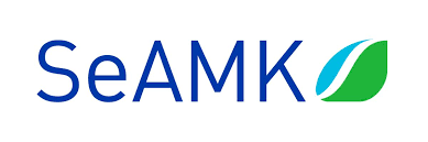 SEAMK -logo