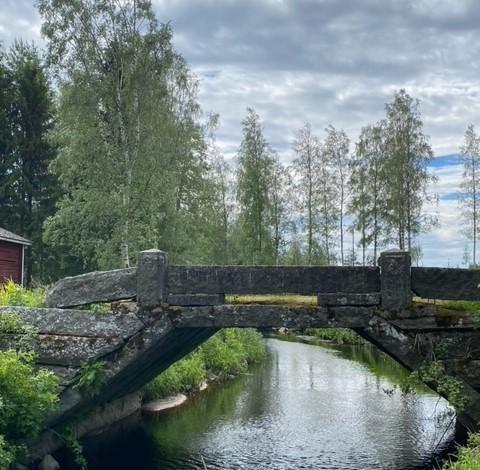 Marttusen silta