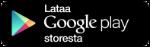 Lataa Karijoki -Äppi Android-laitteisiin Google Play Storesta